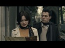 Париж, я люблю тебя 2006 Американский трейлер