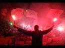 Марш Героїв УПА! Харків 14.10.2014 Слава Україні-Героям Слава!