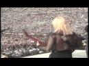 Moscow Music Peace Festival 1989 - vol.2, DVD 1. (Motley Crue, Gorky Park, Ozzy Osbourne) HD
