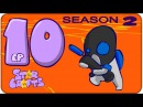StarCrafts Season 2 Episode 10 Nucleared