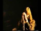 NICO - Live in Berlin 1986