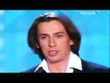 Юмористы|Смотреть юмористов|Лучшие пародии Максим Галкин