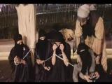 «Беглецы из ИГИЛ».  Документальный фильм