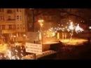 На украине вновь кровавые рассветы