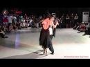 Alejandra Mantinan Aoniken Quiroga 2 4 International Istanbul Tango Festival 1 5 July 2015