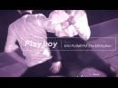LIVE EXO「PLAYBOY」Special Edit. from EXO PLANET#2 -The EXOluXion-