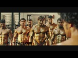 fun hindi movies