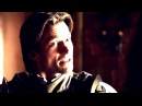 Джейме Ланнистер / Jaime Lannister - Человек без чести / A man without honor