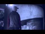 PINK FLOYD - Hey You (HQ Sound, HD1080p, Lyrics)