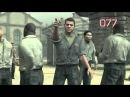 Mafia 2 - World Record F-Bombs (Proof!) | Rooster Teeth