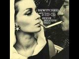 Eddie Higgins Trio - Historia De Un Amor