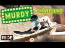 Murdy The Dawg - Shake Junt