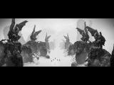 Of Monsters and Men - Little Talks(видео клип)