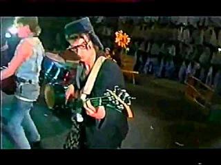 Сектор Газа - Колхозный панк (клип с альбома