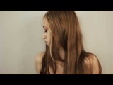 Model video test. Eva-Daryia Dankova