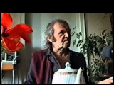 Евгений Головин - Из бесед 2004