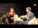 Собеседование / Интервью на позицию Топ-менеджер (Успех ТВ)