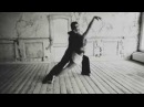 Линда Никому я тебя не отдам - Choreo by Roxy