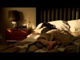 Джессика Джонс 1 сезон 2 тизер с субтитрами