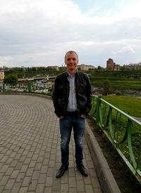 Поплутин Игорь