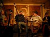 Don Percussion -