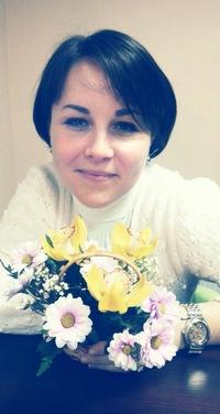 Анна Смоленцева