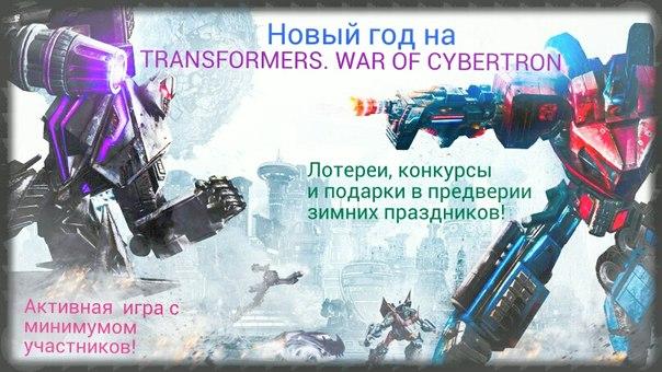 http://cs14115.vk.me/c624629/v624629119/f986/tLnvCO1CqNw.jpg