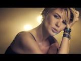 Gülben Ergen ft. Bora Duran - Kalbimi Koydum