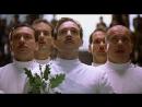 «Вкус солнечного света»  1999  Режиссер: Иштван Сабо   драма, военный, история