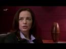Четыре тысячи четыреста Сезон 2 Серия 1 / 4400 S02E01 / Сериалы от Михалыча