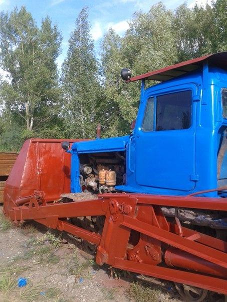 Продажа трактор john deere 6420