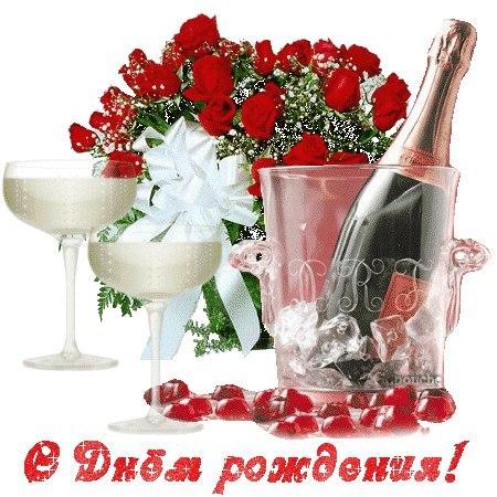 Фото №363919790 со страницы Руслана Ильяшенко