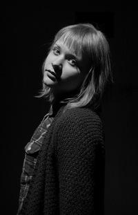 Валерия Горюнова