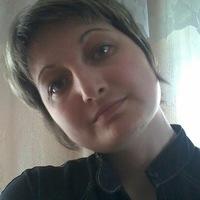 Наталья Тяжина
