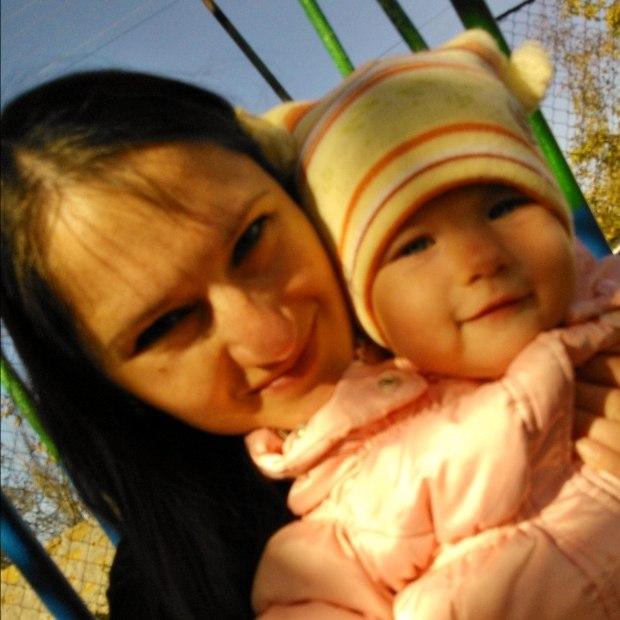 Алёна Гарган, Севастополь - фото №7