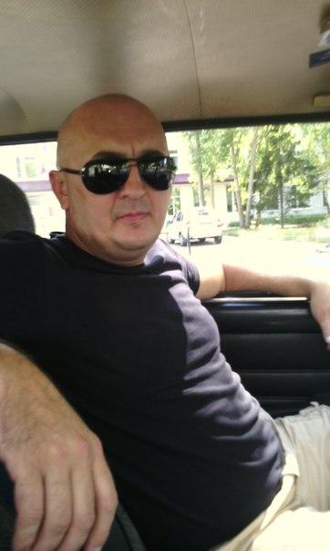 Саша Грей Порно и Секс Видео Смотреть Онлайн Бесплатно