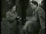 Об этом забывать нельзя (1954). Укро-патриот