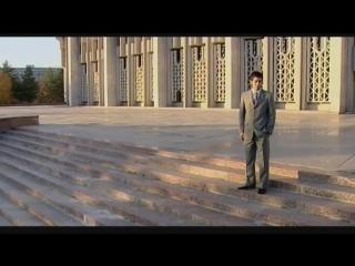 Сарвиноз 2 Счастье за миллион (узбекфильм на русском языке) [www.bestmusic.uz]
