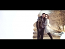 Eli feat Kamelia - Vara rece (Videoclip oficial)