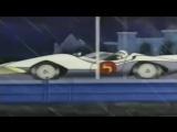 Ghostface Killah feat. Raekwon &amp Cappadonna - Daytona 500