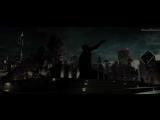 Бэтмен против Супермена: На заре справедливости.Смотреть онлайн в хорошем качестве!