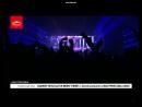 Armin van Buuren, Andrew Rayel – EIFORYA 1