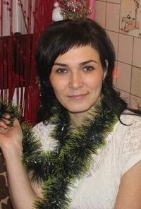 Наталия Буслаева