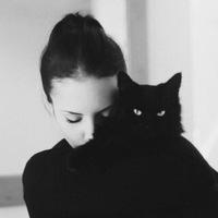 Елена Сибилёва
