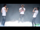 JYJ - In Heaven Live