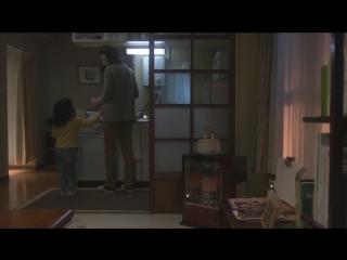 [Aragami] Mother e01