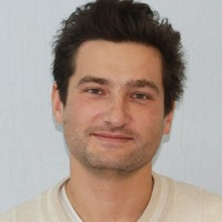 Константин Мираилов  nit2000