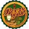 BeersFan Shop Все для домашнего пивоварения