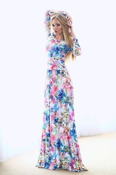 b202058769c3 купить платье в пол киев гипюр