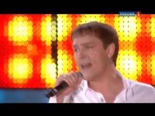 скачать советские русские клипы песен  70 х 22 тыс. видео найдено в Яндекс(2)